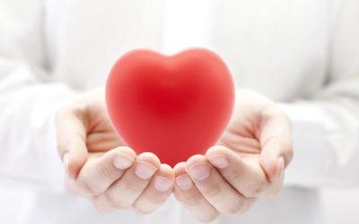 Cardiac Biomarker Study