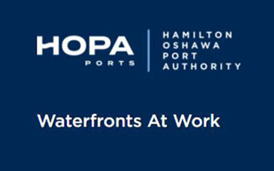 Our Community Partners – HOPA
